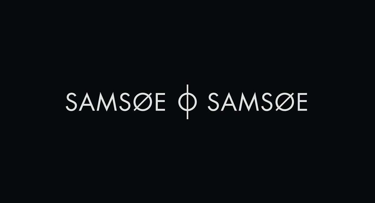 Glasyr_SamsoeSamsoe_11