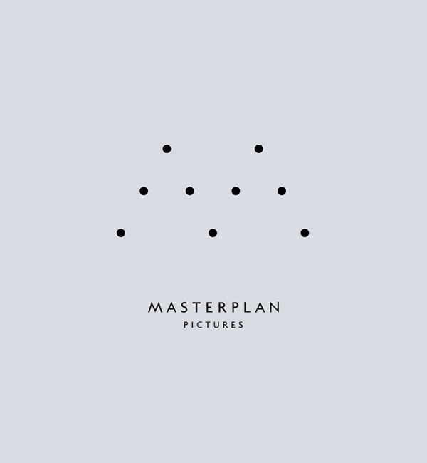 Glasyr Masterplan 08