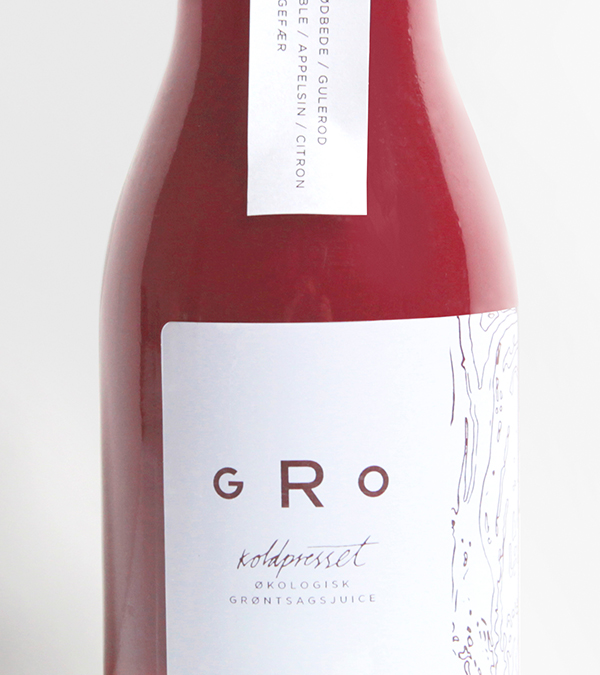 Glasyr Gro 05