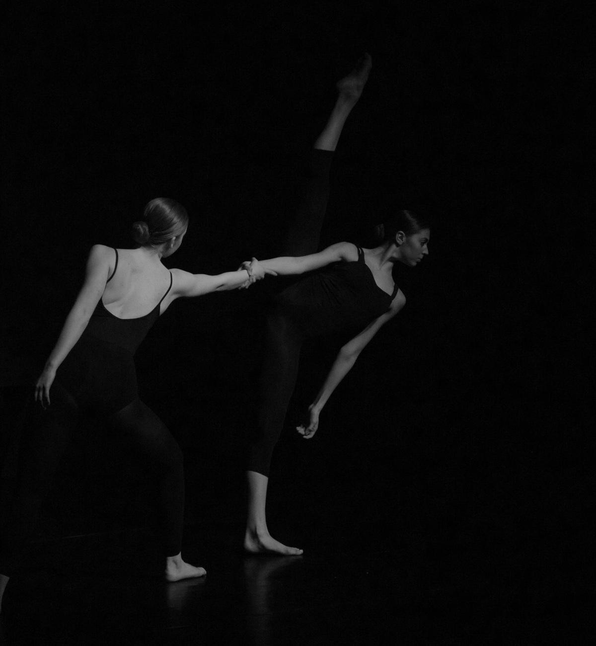 Glasyr Hellerup Klassiske Balletskole 04 1200x1300