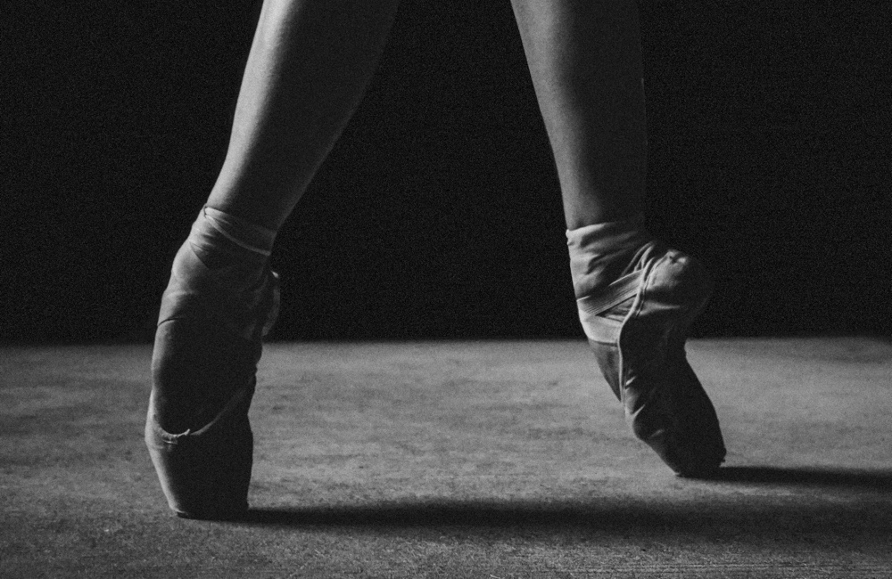Glasyr Hellerup Klassiske Balletskole 10 1000x650