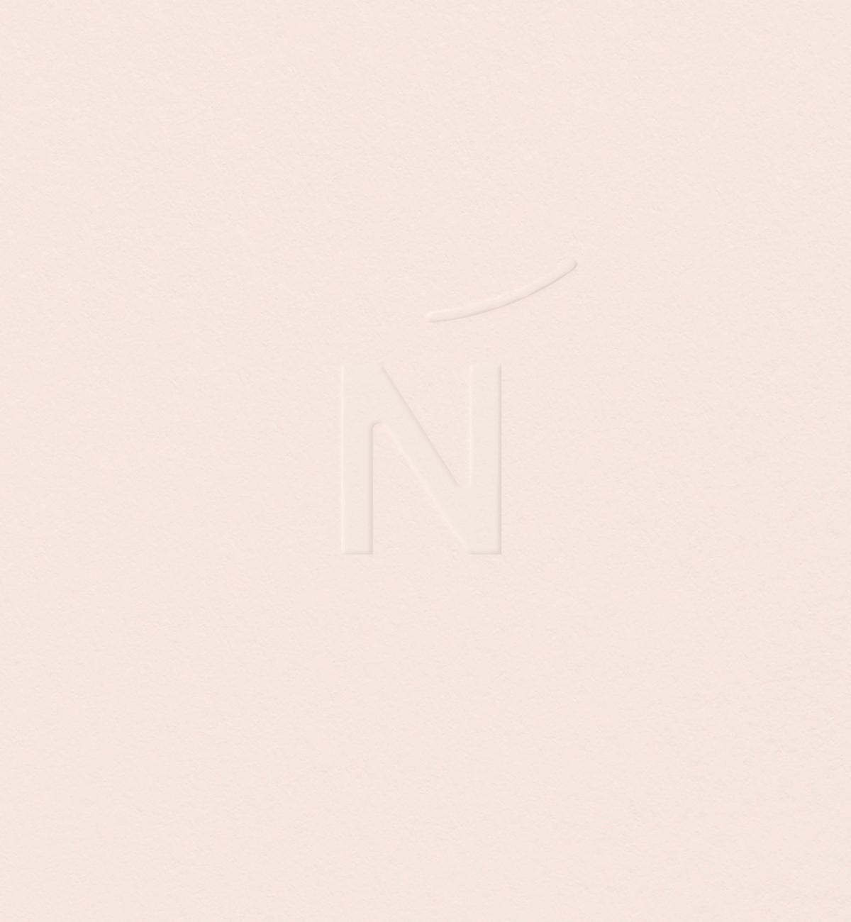 Glasyr Nouie 08 1200x1300 02
